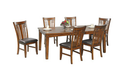 Zahara Dinning Table